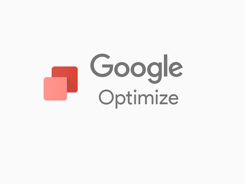 Советы по использованию Google Optimize