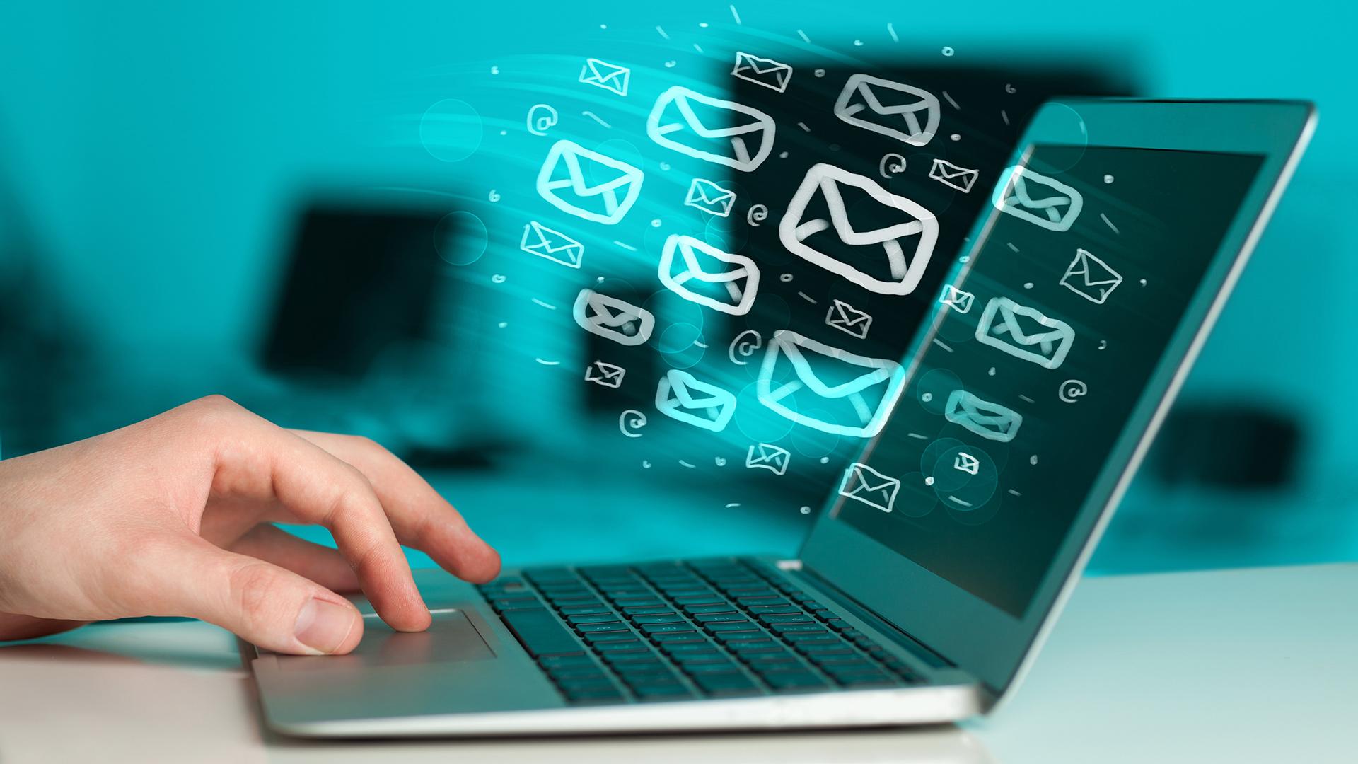 Способы увеличения базы подписчиков