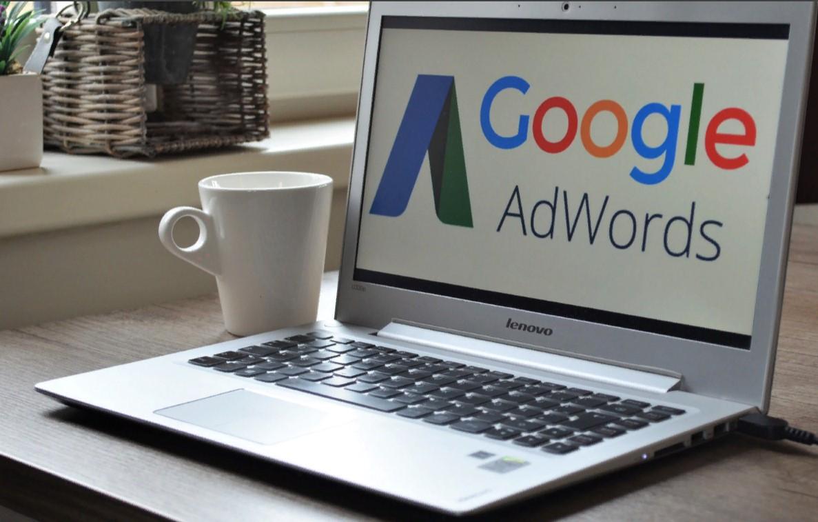 10 причин, почему стоит размещать рекламу в поисковой системе Google