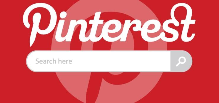 Продвижение в Pinterest: как получать 50 тысяч посетителей ежемесячно