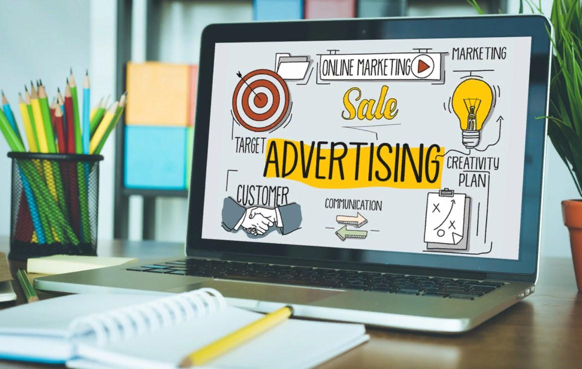 Знания - сила: курсы по интернет-маркетингу для обучения профессии