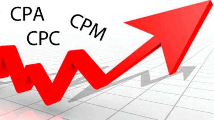 CPC и CPA в условиях пандемии COVID-19 - краткий обзор новых проблем и перспектив