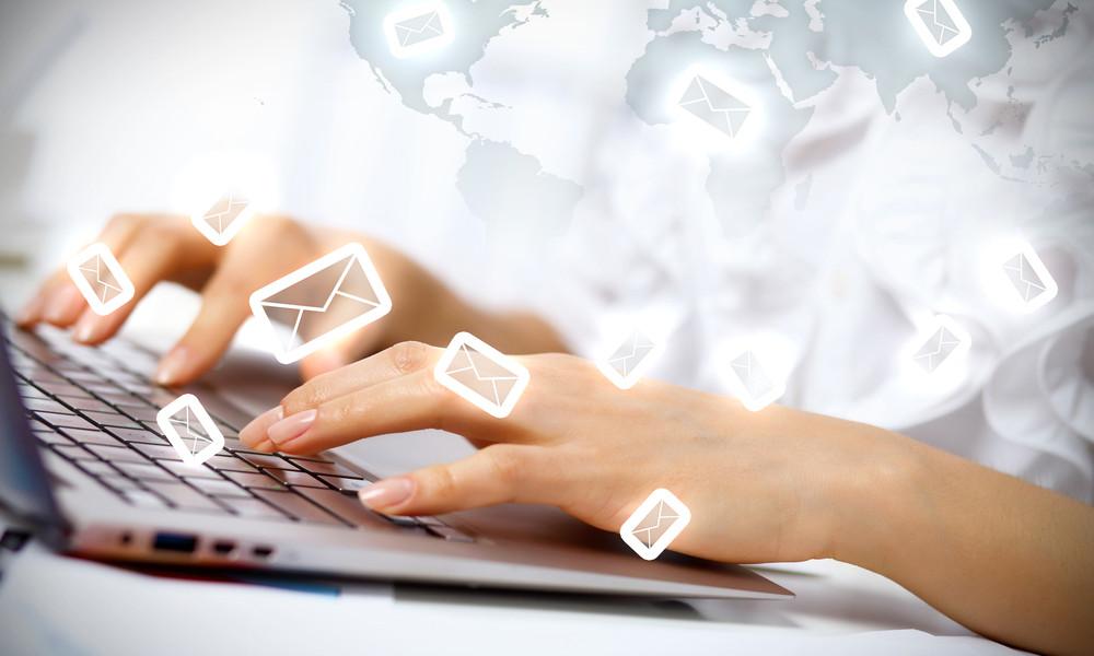Тема E-mail письма: делаем нечитателей читателями