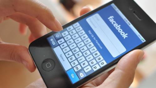 Маленькие секреты большого успеха, или чем отличается контент для мобильных пользователей