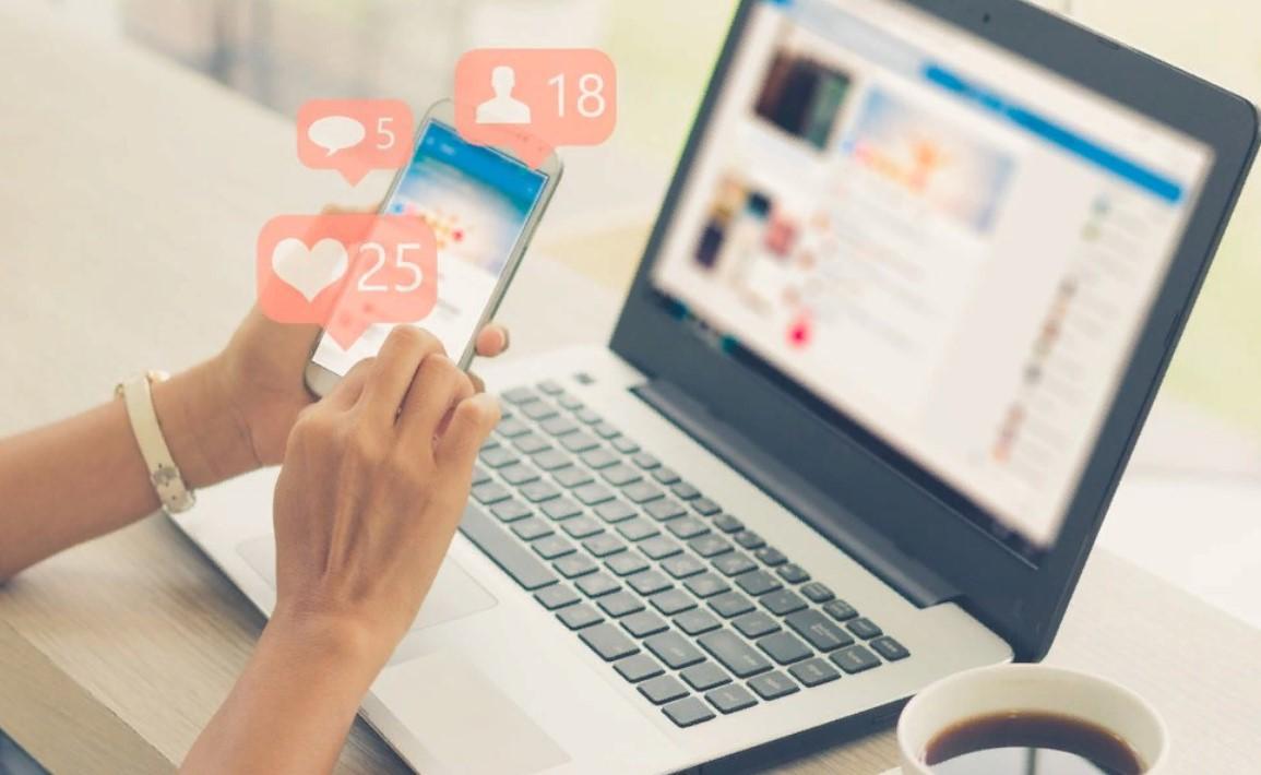 Убойные идеи для постов в социальные сети (часть 1)
