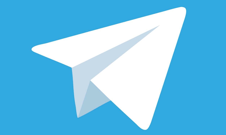 Как раскрутить канал в Telegram: разбор самых эффективных методов