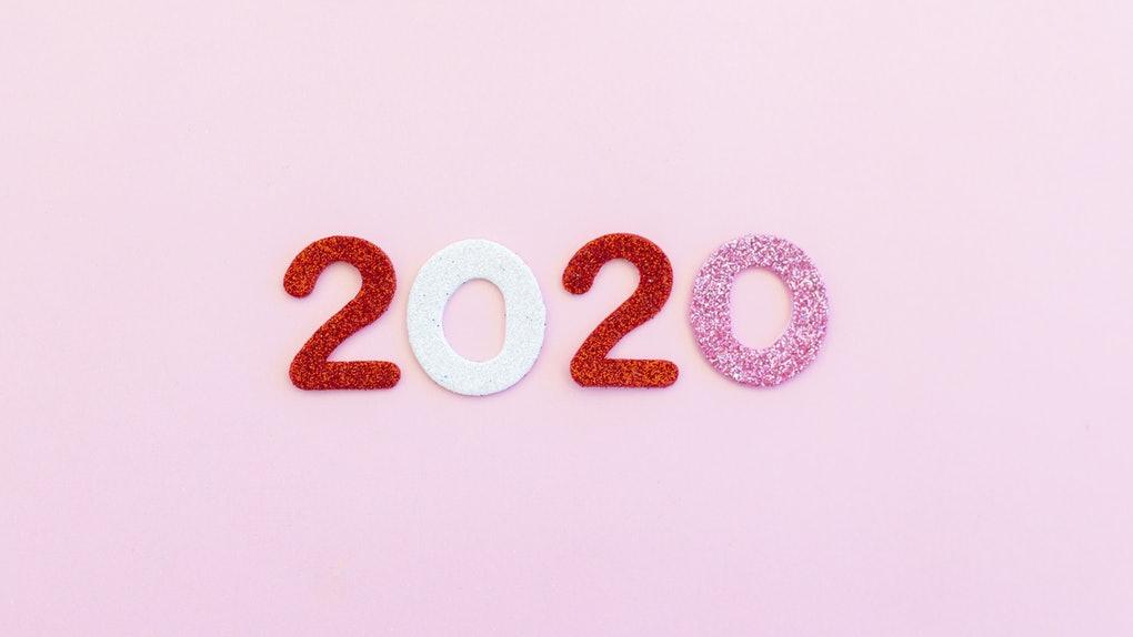 Что нового будет в Instagram в 2020 году?