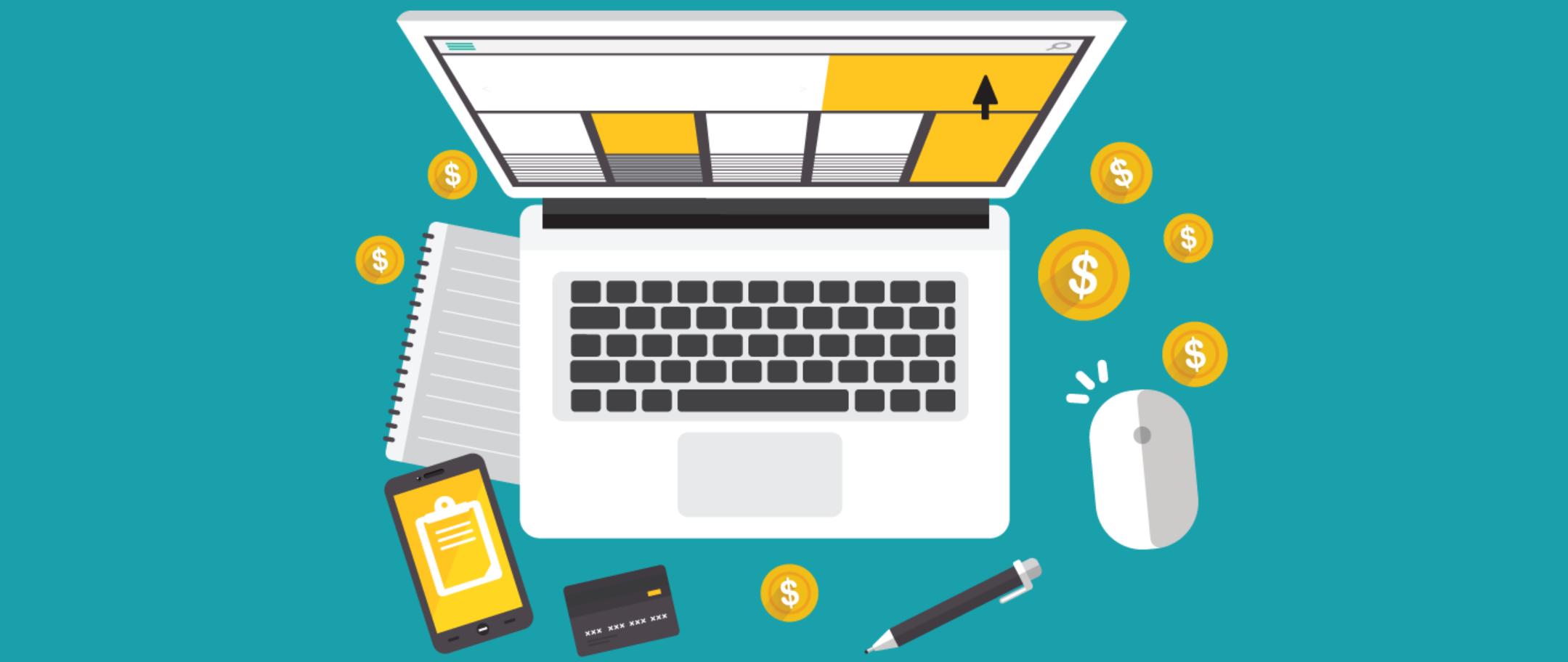 7 действенных способов как экономить на рекламе в интернете и онлайн-сервисах