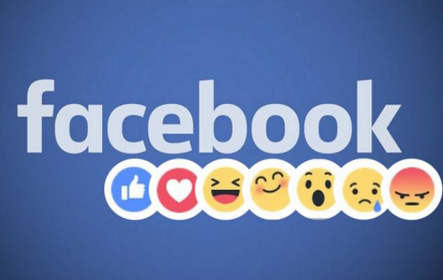 ���� ����� ������� ������ ��� ���������� ������ � Facebook