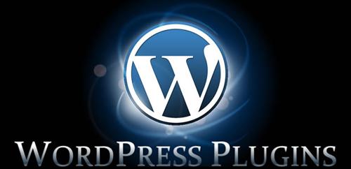 Простое и эффективное повышение конверсии сайта при помощи плагинов Wordpress