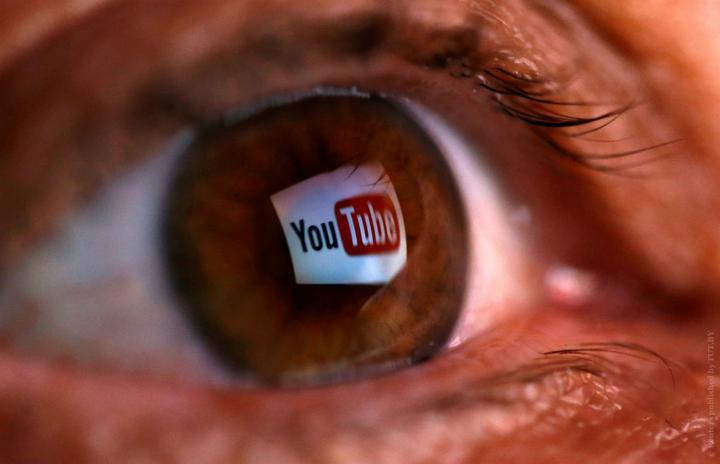 Юмор, эстетика и хайп - как приготовить вирусное видео