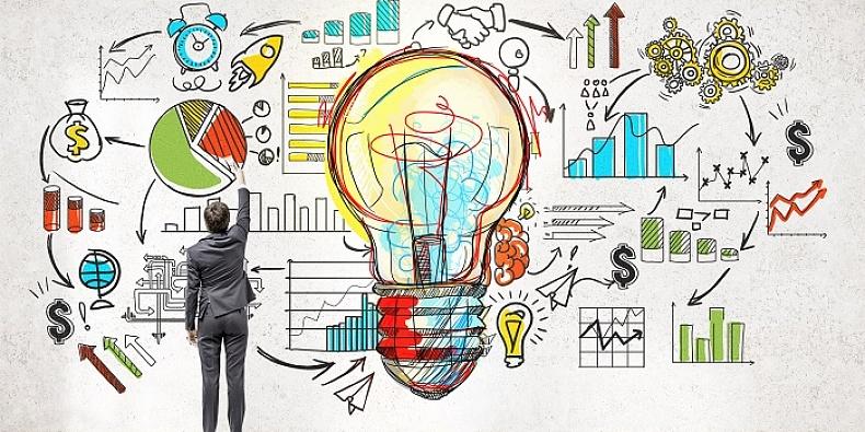 Нужны ли миру маркетологи?