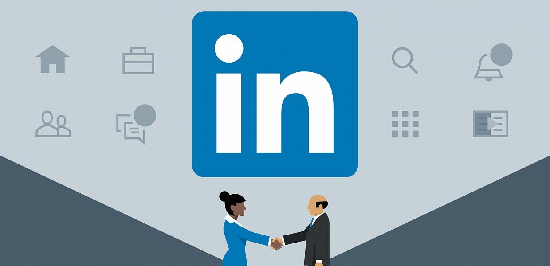 Взрывные идеи для продвижения в Linkedin