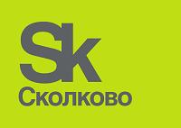 Бесплатный сервис раскрутки сайтов livesurf ru получить обратные ссылки Ликино-Дулёво